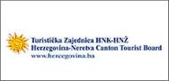 logo_tz_hnz (Custom)